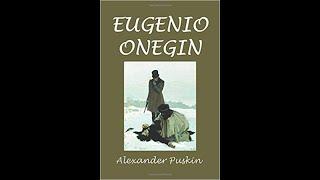 Evgene Onegin - Pëtr Il'ič Čajkovskij - ATTO II - Teatro San Carlo 2014