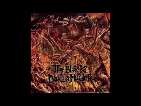 The Black Dahlia Murder - Abysmal [Full Album]