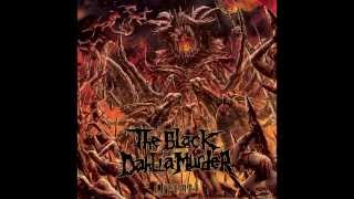 The Black Dahlia Murder - Abysmal [Full Album] YouTube Videos