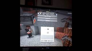 Minecraft with mark and isaiah #2