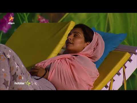 Bigg Boss Season 2 Promo 20-08-2018 Vijay Tv Show Online