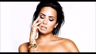 Demi Lovato - Mr. Hughes Mp3