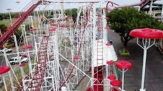 Popular Videos - Wonderland Park & Recreation