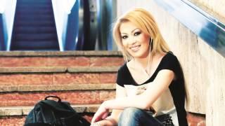 LAURA &amp TICY - Orice ar fi iubirea mea (AUDIO OFICIAL 2013)