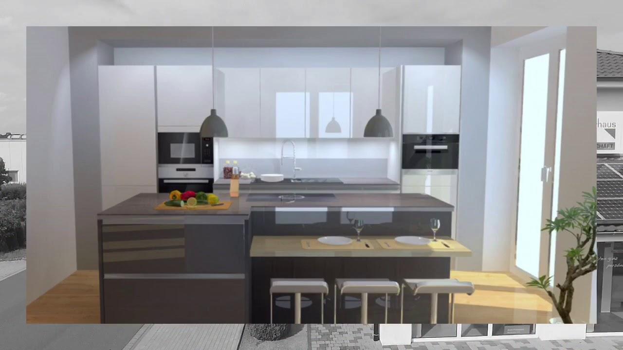 Küchenstudio Hameln küchenstudio kriener