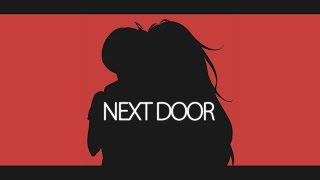 Download 【蜜蜂🐝】NEXT DOOR を歌ってみた【うたプリ】 MP3 song and Music Video
