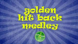 Top 50 Oldies Songs Of All Time - Greatest Hits Oldies But Goodies Collection