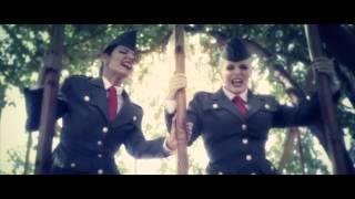 XELLE Red Flag Remix (Obra