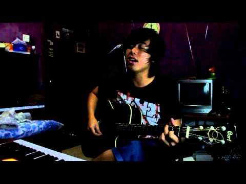 Rudye - Satu Hati (Dewa 19 Cover)