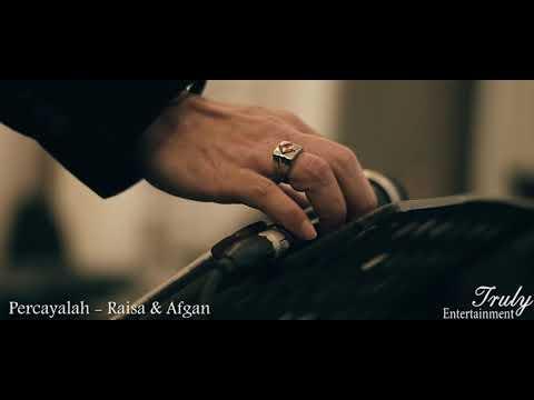 Percayalah (Afgan & Raisa) cover by TRULY Entertainment wedding band jakarta