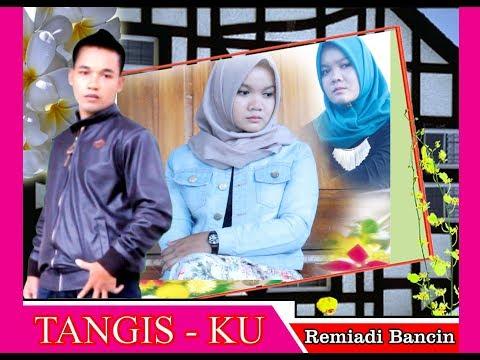 Lagu Singkil Terbaru TANGIS KU Remiadi Bancin