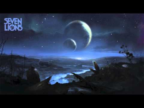 Seven Lions - Don't Leave with Ellie Goulding