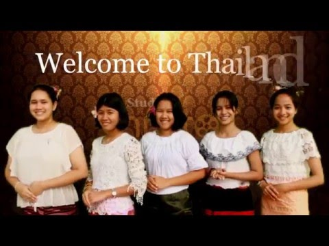 English for Youth Guide ( WAT PHRA KAEW )