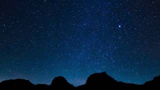 【しみじみ】甘茶の音楽工房・星降る夜に【フリーで使える音楽素材】
