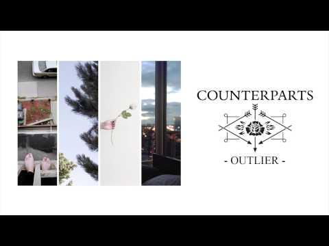 Counterparts - Outlier