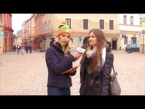 Miejska Lista #Lublin
