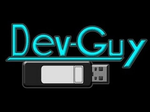 Steam Freebies: Dev Guy