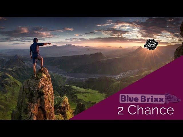 Blue Brixx 2te Chance / werde ich meine Meinung ändern ?