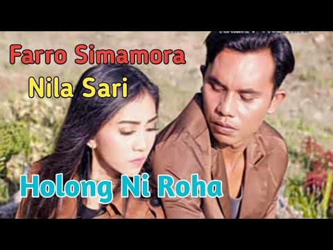 Lagu Tapsel Terbaru HOLONG NI ROHA. Voc. Farro simamora Ft Nila Sari. By Namiro Production