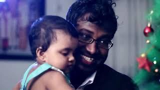 Tamil Christian Song Aarariro Naan Pada Timothy NagendraTamil Christian Song Aarariro Naan Pada   Ti