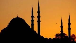 Turkish Oud & Kanoun - Oriental Sunset