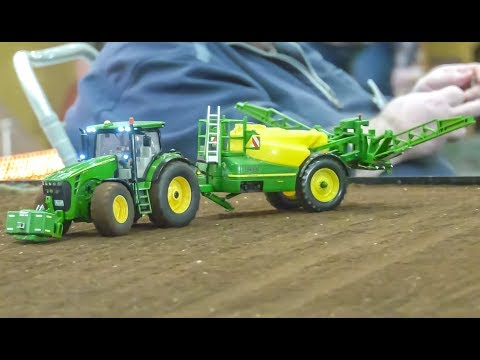 modified-rc-tractors-and-farming-equipment!-1/32-scale-farming!
