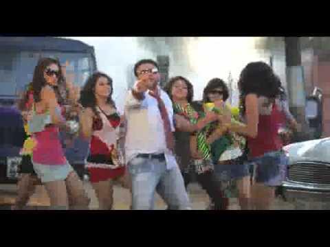 TENU APPE BARI KRALU JELLY FULL VIDEO BY GURPREET SINGH FROM SPAIN.flv
