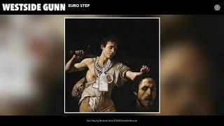 Play Euro Step