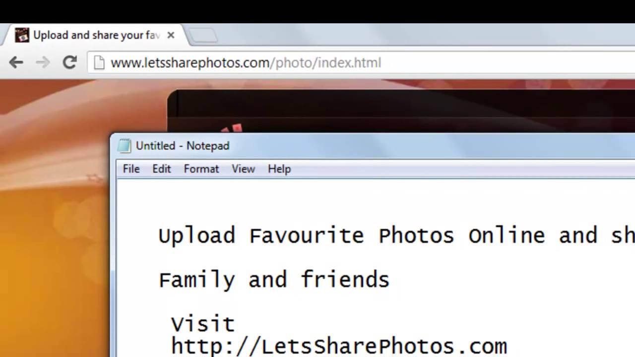 letssharephotos.net