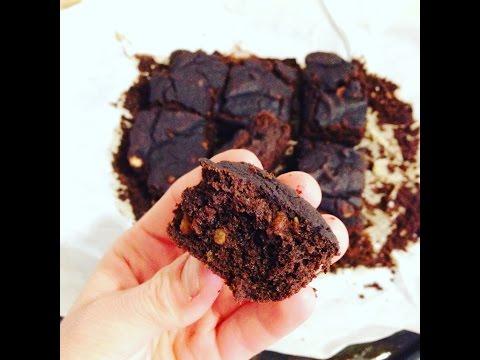 brownie-sans-farine,-sans-gluten,-sans-beurre,-sans-oeuf,-sans-lait