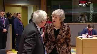 لنتخيل بريطانيا من دون أوروبا.. والعكس