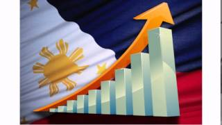 Philippine economy: Why Asia's star still has a lot of catching up to do