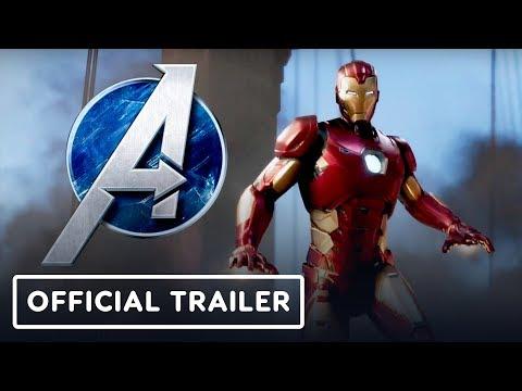 marvel's-avengers-cinematic-trailer---e3-2019