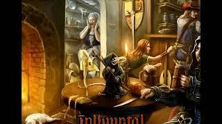 The Best of Folk Metal (Instrumental Music)