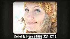Waxahachie TX Christian Drug Rehab (888) 444-9143 Spiritual Alcohol Rehab