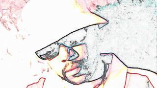 Pimp C: Isa Playa feat Z-RO, Bun B, Twista