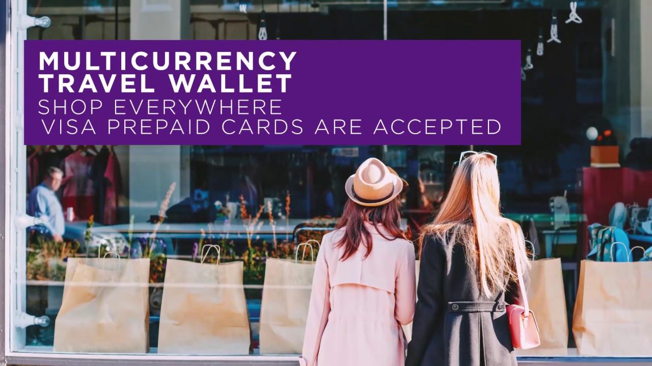 FAQ – Velocity Global Wallet