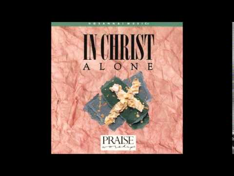 Download Marty Nystrom- Speak To One Another (Hosanna! Music)