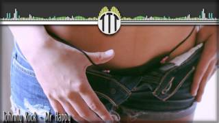 CHILL | Johnny Rock - Mr Happy