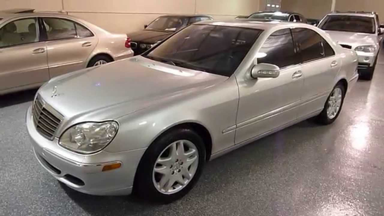 2006 mercedes benz s350 3 7l 4dr sedan sold 2487 for 2006 mercedes benz s350 review