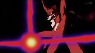 No April Fools. BGM: Vegeta's Strength, An Eerie Foe, The Power to ...