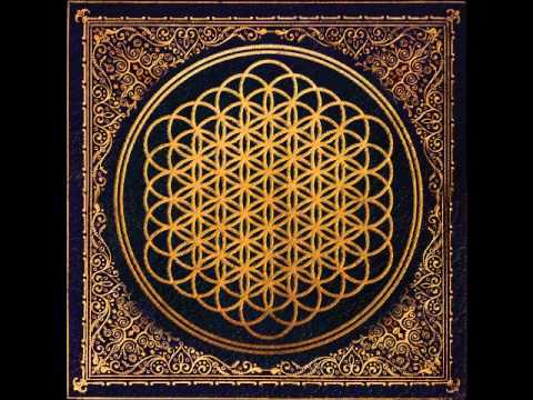 Bring Me The Horizon - Can You Feel My Heart - Sempiternal [DOWNLOAD FREE FULL ALBUM]