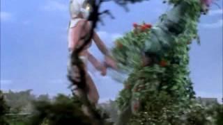 本日2013年4月6日はウルトラマンタロウ第一話放映日から40周年です 再生...