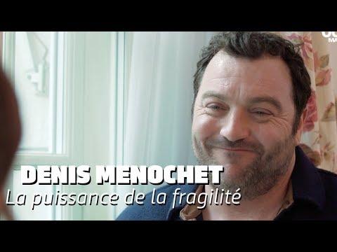 Rencontre Avec Denis Ménochet, De JUSQU'À LA GARDE à GRÂCE À DIEU