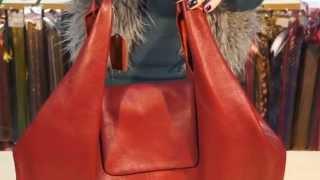 Бижутерия оптом(Женские кожаные сумки оптом http://bijouteland.com/bijouterie-38.htm., 2013-02-23T15:43:33.000Z)