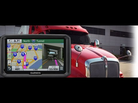 Product also Motel 6 Roanoke Rapids NC additionally Rand Mcnally 7 Quot Truck Gps Tnd 720 With Optional Backup Camera moreover Most High Tech 18 Wheeler Ever Almost Puts Optimus Prime To Shame moreover Trackpoint Systems Llc Nashville. on gps for truckers review