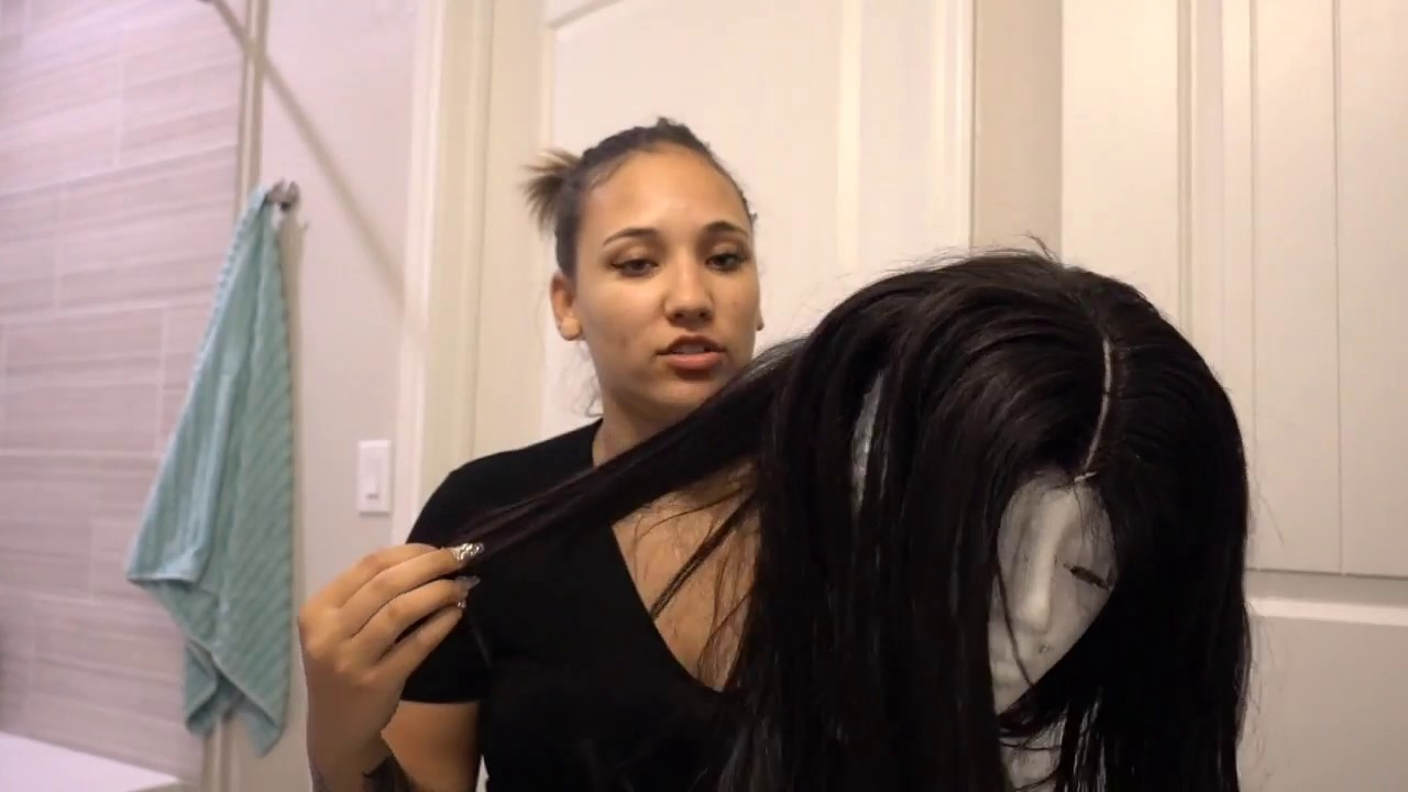 how-to-take-care-of-a-wig-ft-ali-julia