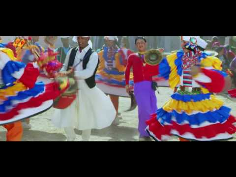 Gopi Bhina Official Song trailer Jo holo Anmol Productions