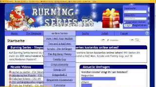 burning series kostenlos