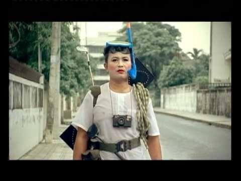 เมืองไทยประกันชีวิต - กิจกรรมเยอะ